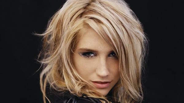 Kesha : ケシャ