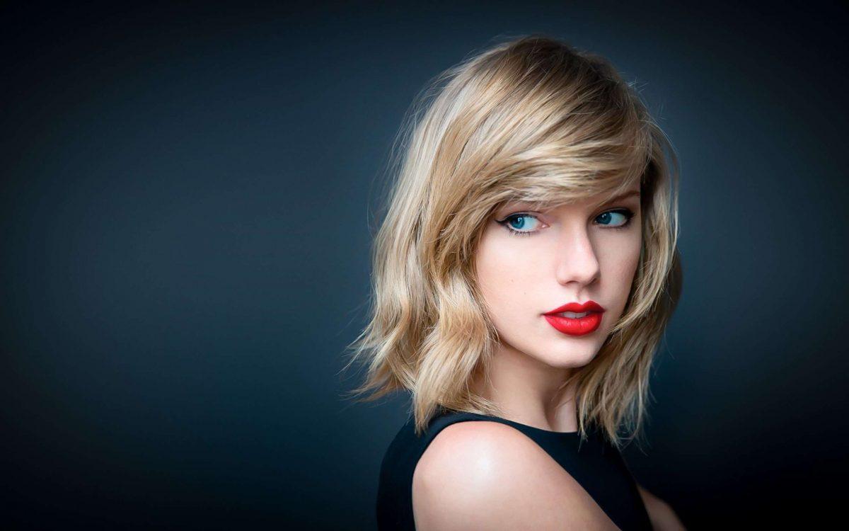 Taylor Swift / テイラー・スィフト
